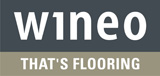 Witex Flooring Products GmbH